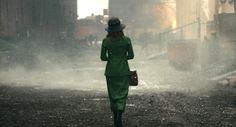 TYPEWRITER: Amber: Žena mezi dvěma muži - 4. část  #blog #literatura #czech #česky #story #novel #PeakyBlinders #gangs #gangy #20's #Anglie #England