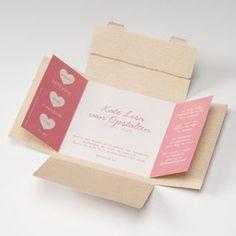 009949 / Belarto / Little Love / 714041 - geboortekaartjes Place Cards, Place Card Holders, Projects, Design, Log Projects, Design Comics, Tile Projects