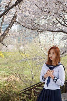 TWICE - MYOUI Mina #묘이미나 #미나 #名井南 #트와이스
