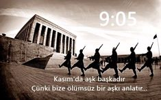 10 Kasım mesajları (kısa ve uzun) Atatürk sözleri! – İşte 2017 resimli 10 Kasım mesajı ve sözleri