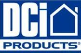 Since Incorporating in 1990, DCI Products has been manufacturing and developing 'cutting' edge technology for the roofing industry. Whether you are a homeowner, contractor, architect, engineer or a building supply yard, our innovative product solutions will help you reach your required goals. Goals that should include: energy efficiency, cost effectiveness, environmental friendliness, warranty compliance, and ease of installation.