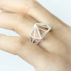 nice , affordable jewelry online-shop