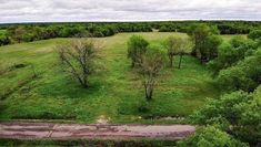 Land For Sale, Acre, Texas, Country Roads, Building, Mornings, Buildings, Architectural Engineering, Tower