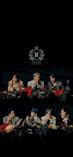 - Best of Wallpapers for Andriod and ios Jimin, Kookie Bts, Bts Bangtan Boy, Namjoon, Taehyung, Seokjin, Foto Bts, Bts Photo, K Pop