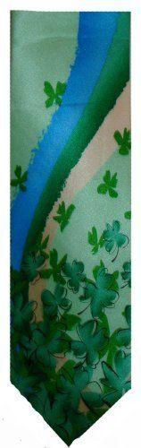 Men's Jerry J. Garcia Neck Tie Limited Edition Butterfiles III Collection Forty-three Mulberry Neckwear Irish Tie Jerry Garcia, http://www.amazon.com/dp/B000OGWIGO/ref=cm_sw_r_pi_dp_Y3aQqb1AHH4XV
