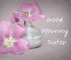good-morning-sister-photo-hd
