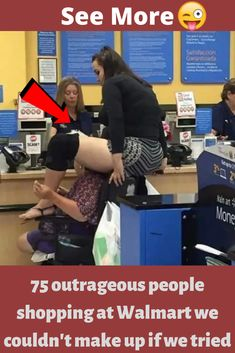 Funny Walmart People, Go To Walmart, People Shopping, Weird Fashion, Doritos, Facts, Humor, Lose Fat, Losing Weight