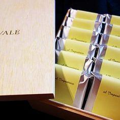 【真摯的に特別感を】木箱に入った真面目でクールな贈り物10選