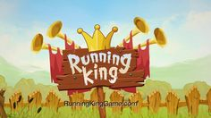 Running King FullHD