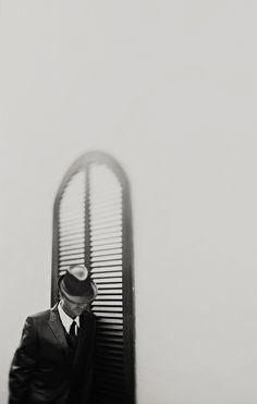 #cool #black&white