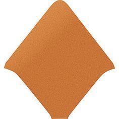 papersource shimmer copper envelope liner