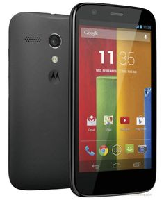 Motorola Moto G – Review And Features Motorola Moto G is a good performer and it also offers some decent specifications and features.The Motorola Moto G  is the best budget smartphone ever.  Read More : http://technical3.com/2014/02/motorola-moto-review-features/