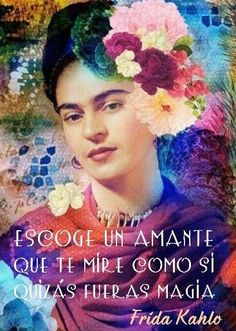 Frida Kahlo frases and quotes Diego Rivera, Great Quotes, Love Quotes, Inspirational Quotes, Sassy Quotes, Awesome Quotes, Friday Kahlo, Frida Quotes, Frida And Diego