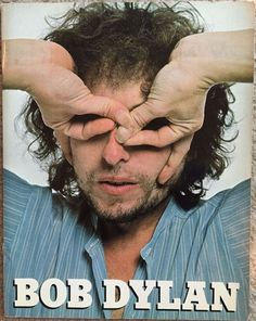 Bob Dylan concert program I still got my copy. I saw Dylan in concert in Seattle on November Bd Cool, Bob Dylan Tour, Bob Music, Bob's Your Uncle, Billy The Kid, What About Bob, Travelling Wilburys, Music Icon, Greatest Songs