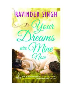 The Indian authors like Ravinder Singh represent a growing breed of young writers who are open for experimentations and are open to share their deepest personal stories with the readers. In addition, this is the very fact that they are bestsellers, which adds another dimension of their success stories; they are at once the writer, the advertiser, the star personality and sometimes even turn out to be an agony aunt.