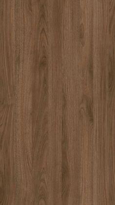 Walnut Wood Texture, Parquet Texture, Veneer Texture, Wood Parquet, 3d Texture, Tiles Texture, Door Texture, Wood Floor Texture Seamless, Seamless Textures