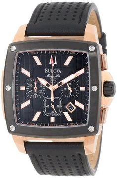 Bulova Men's 98B103 Marine Star Calendar Watch Bulova,http://www.amazon.com/dp/B0018AL5DW/ref=cm_sw_r_pi_dp_54JXsb08DQW6VS52