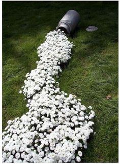 15 Creative DIY Spring Garden Projects                                                                                                                                                                                 Mais
