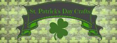Holidays and Special Occasions St Patrick's Day Crafts, St Patricks Day, Special Occasion, Snoopy, Teaching, Holiday, Fictional Characters, Products, Vacations