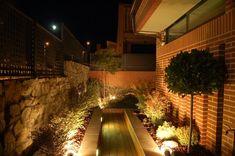 iluminacion-exterior.jpg (700×465)