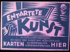 Lustmord: Sex and Crime in Berlin in the 1920s and 30s