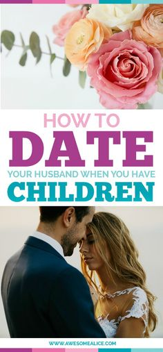 In the chaos of parenting life, it's easy to feel disconnected from your spouse. But if you date your husband even after you've married, you'll make your marriage last plus feel closer than ever to your partner. Here are 22 tips for your next date night + Free Printable Love Letter Templates! Get your dating on!