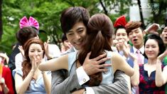 My 10 Favorite Marriage Proposals   Korean Drama