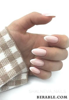 27 Fresh French Nail Designs: How to Do French Manicure at Home - Make up etc. , 27 Fresh French Nail Designs: How to Do French Manicure at Home - Make up etc. French Manicure Kit, French Manicure Acrylic Nails, French Manicure Designs, French Tip Nails, Manicure At Home, Nail Manicure, Nail Art Designs, Manicure Ideas, Nail French