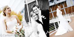 #reportage #wedding #photography #manchester http://www.carltonadkins.co.uk/carlton-adkins-wedding-photography-blog/wedding-photography-manchester-lowry-hotel/