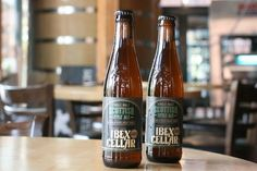 Schlafly Beer Announces Single Malt Scottish Ale https://n.kchoptalk.com/2z3JzgG
