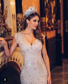 2778 Best Beauty Pageants images in 2019 | Beauty queens ...