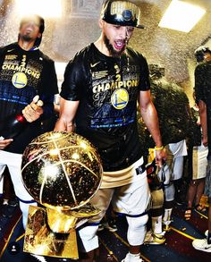 60 Ideas Basket Ball Style Stephen Curry For 2019 Nba Wallpapers Stephen Curry, Stephen Curry Wallpaper, Stephen Curry Basketball, Nba Stephen Curry, Best Nba Players, Basketball Players, Basketball Wall, Basketball Stuff, Nba Pictures