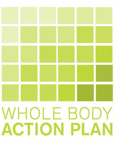 Action Plan Detox: Foods to Eat, Foods to Avoid   Whole Living