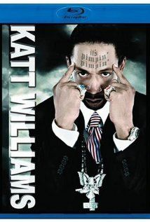 katt williams internet dating watch free