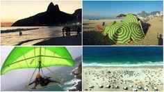 Se é pra rir, eu Rio de Janeiro