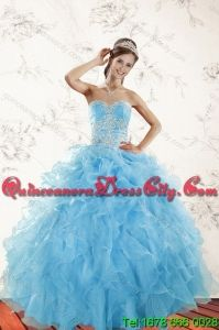 http://www.quinceaneradresscity.com/2015-top-seller-baby-blue-quince-dresses-with-appliques-and-ruffles-g7766.html