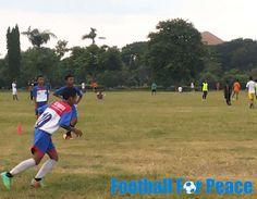 Uni Papua Fc Bali Passing, control, and physical http://unipapua.net/berita/uni-papua-fc-bali-physical/  #Unipapua #UEFALONA #AmbilPositifnya #Bali
