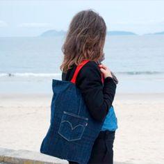 blue jean stain on sofa italian leather song die 105 besten bilder von upcycling jeans | denim bag ...