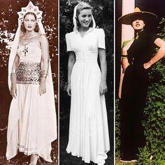 Organic Gardening In Texas Edie Bouvier Beale, Edie Beale, Edith Bouvier, Retro Fashion, Love Fashion, Fashion Models, Fashion Beauty, Vintage Glam, Vintage Beauty