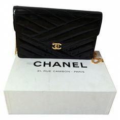 52 Best C H A N E L images   Jewelry, Ladies accessories, Chanel fashion b90c6933ec