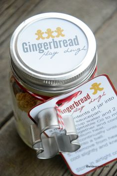 Gingerbread-Play-Dough-Recipe 6