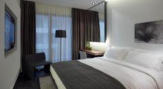 Booking.com: The Met Hotel , Saloniki, Grecja - 914 Opinie Gości . Zarezerwuj hotel już teraz!