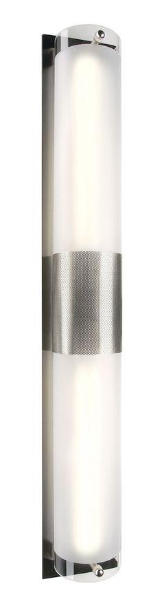 SLV Lighting, Z 211 LED, W/H/D: 3.5/ 22.8/ 2.9 in,