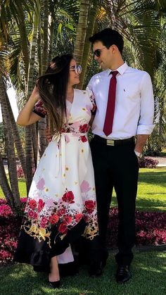 Modest Fashion, Trendy Fashion, Fashion Outfits, Womens Fashion, Cute Couple Outfits, Casual Outfits, Dress Flower, Conservative Outfits, Vestido Dress