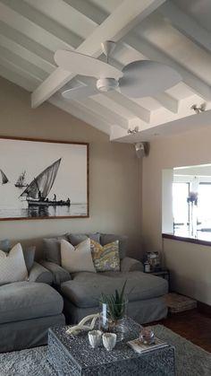 Ceiling Fans, Home Decor, Ceiling Fan, Decoration Home, Room Decor, Interior Decorating
