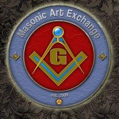 Masonic Art Exchange