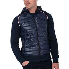Clothing | Mens | Evolve Clothing Light Jacket, Green Jacket, Evolve Clothing, Man Pad, Navy Quilt, Burgundy Jeans, Body Warmer, Padded Jacket, Check Shirt