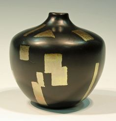 Pablo Nemzoff / Phil Irones collaboration. Woodturning, Irons, Collaboration, Bowls, Create, Gallery, Color, Art, Serving Bowls