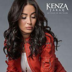 Découvrez le clip video Ne me quitte pas - Kenza Farah sur TrackMusik. Kenza Farah, Hip Hop, Album, Clip, Wonder Woman, Leather Jacket, Superhero, Beauty, Women