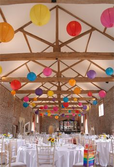 Creative & professional UK-based services for stylish private & corporate events. Hanging Lanterns, Fashion Company, Corporate Events, Barns, Event Design, Wedding Events, Birthdays, Creative, Dress